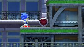 Sonic Generations 2014-12-10-17-34-16-915