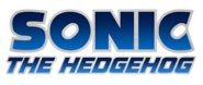 Sonic the hedgehog 2006 logo remade by nuryrush-d8360t2