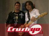 Crush 40