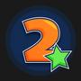 Team-Sonic-Racing Trophee-14
