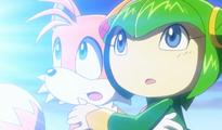 Sonic-x-69-01