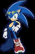 Sonic-sonic-riders
