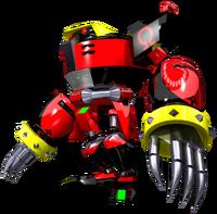 E-123-omega-sonic-heroes