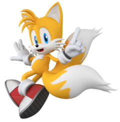 Sonic-generations--modern-tails