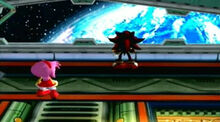 Sonic adventure 2 shadow and amy encounter by chaotixfangirl11-d5ty67d