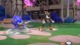 104 - Sonic Shadow 04