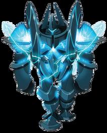 Raxos Profile clipped rev 3
