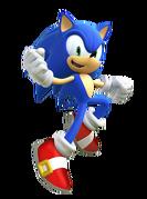 Sonic-sonic-generations-modern-sonic-4