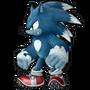 Sonic the Werehog Runners