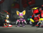 Shadow-Rouge-Omega-01