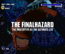 Finalhazardboss