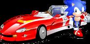 Sonic-sonic-drift-2