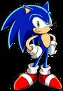 Sonic-sonic-chronicles-signature-render