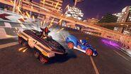 Sega-racing-02-610x343