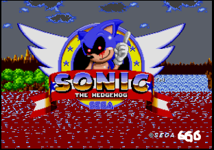 File:Sonic Exe.png