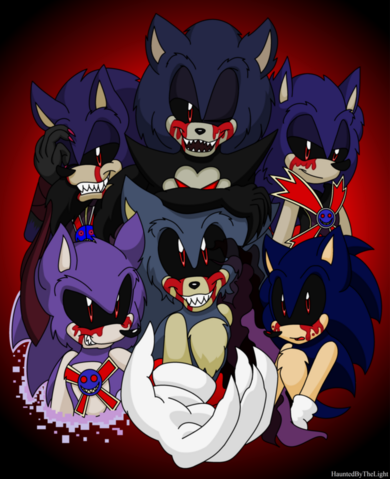 File:6 Sonic.exe's 5th anniversary!!.png