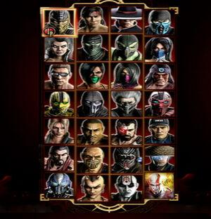 Mortal-kombat-9-characters-moment