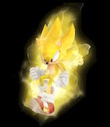 250px-Super sonic final