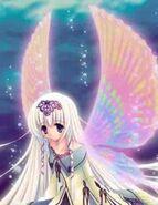 Angel Nikki