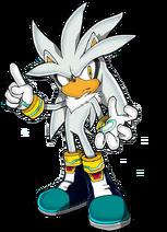 Silver3243543