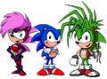 Sonic Underground.jpg