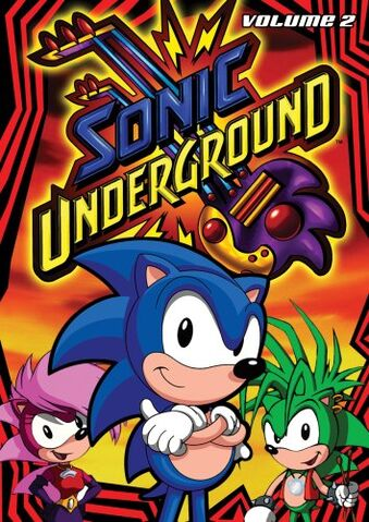 File:Sonic-underground-vol-2-large.jpg