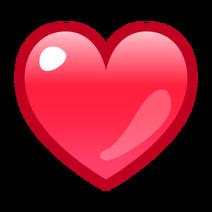 12934-heavy-black-heart