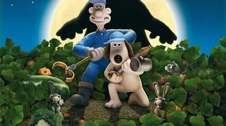 SonicWhacker55 Movie Wallace & Gromit The Curse Of The Were-Rabbit-1547655510