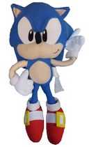 FullBodySonicRemastered