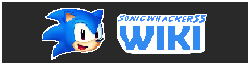 SonicWhacker55 Wiki