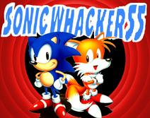 SonicWhacker55