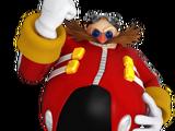 Dr. Eggman (Begriffsklärung)
