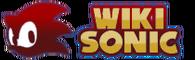 SonicWikiLogoFR