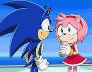 Sonicserie3
