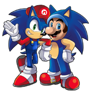 Mario-and-Sonic-sonic-the-hedgehog-29078078-800-808