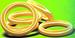 SonicJumpFever-GoldeneRinge