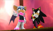 Shadow-In-Sonic-Genrations-Cutscene-shadow-the-hedgehog-26547311-1024-600