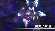 Solarisv2