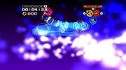 Sonic heroes gameplay 02