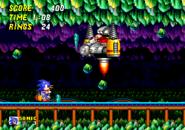185px-Sonic2MysticCaveBoss