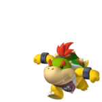 M&S2020 Artwork BowserJr