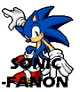 Sonic-fanon