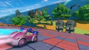 1000px-Screenshot pc sonic all-stars racing transformed012