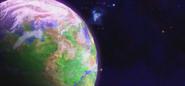 Littleplanet4