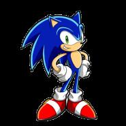 185px-Sonic 141