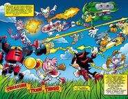 Treasure-Team-Tango-archie-sonic-the-hedgehog-18293848-700-543-600x465