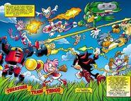 Treasure-Team-Tango-archie-sonic-the-hedgehog-18293848-700-543-600x465