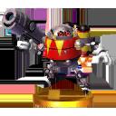 EggRoboTrophy3DS