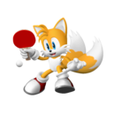 M&S3 Artwork Tails