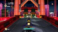 Sonic Adventure 2- Mission Street Mission -1 - A Rank HD
